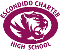 Escondido Charter High School
