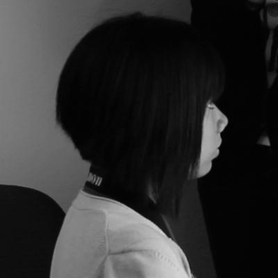 Gabby-DeVera-Side-Profile