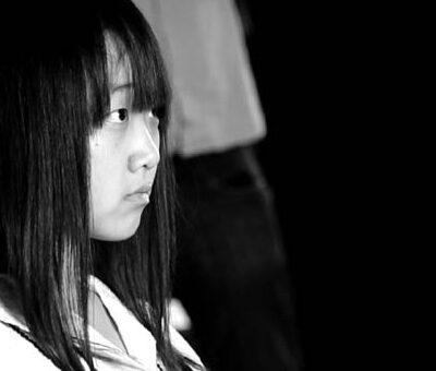 Vicky_Student