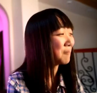 Vicky Xiao Respectful Charter Schools