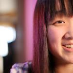 Vicky Xiao